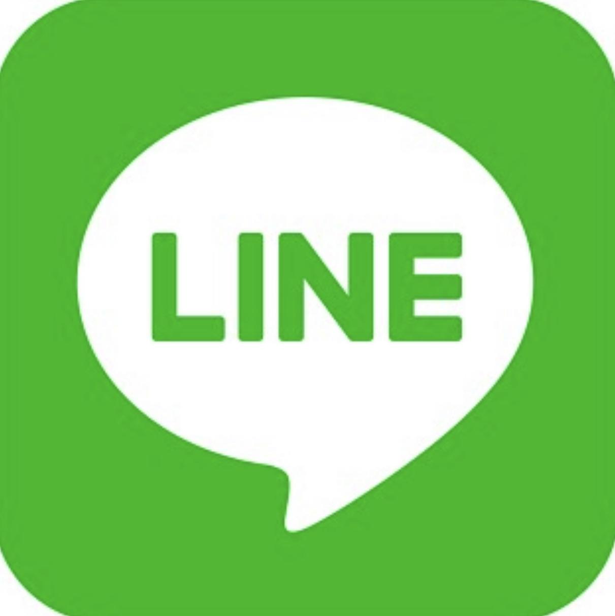 noiのLINE@です。LINE予約や色々な情報を配信していきますので、是非とも友だち登録を宜しくお願いします。
